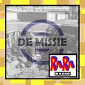 DE MISSIE COMMUNITY @ RARARADIO 25-11-2020