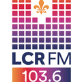 Lincolnshire Folk with Tom Lane - 23rd July