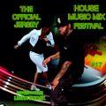 #17 PIONEER DJ DAWUD JOHNSON