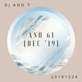 Ano 61 (Dec '19)