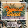 Tropical Beach - Rafael Drumond
