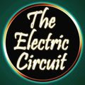 January 16th The Electric Circuit on Housemasters Radio with NatasK -Drum and Bass