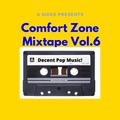 Comfort Zone Mixtape Vol.6