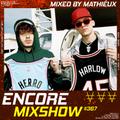 Encore Mixshow 367 by Mathiéux