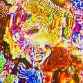 Music for Indoors 9 - THE DUDE OF STRATOSPHEAR (Mogambo/Sphearic Rec. - Thailand)