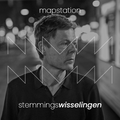 Mapstation for Stemmingswisselingen