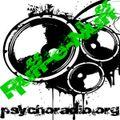 ruff-e-nuff.session-Motorv8a&D.I.S.[live@PsychoRadio23.10.12]