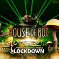 House of God's Lockdown Classix V2 - Live from La Rocca mixed by DJ KURT