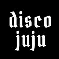 Disco Juju / 008 / Disco Juju X Frisson mix for Rook Radio
