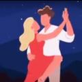 Tango para infancias y mucho más 090621