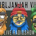 LjubljanJah Vibes Radioshow 2.6.2017
