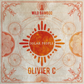 Dj Deek & Olivier C - Progressive Sounds SET (26052021)
