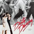 PUNTO DE QUIEBRE / DIRTY DANCING