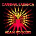 Carnival Tabanca - jazz re:freshed mix by Dj Adam Rockers