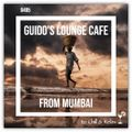 Guido's Lounge Cafe Broadcast 0485 From Mumbai (20210618)