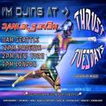 Daniel Seven - Thrust Tuesdays #008 - 23 February 2021