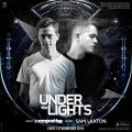 The Sam Laxton Podcast #057 - TOT #UnderTheLights Guestmix