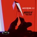 Aneesh Medina _ Access 02