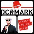 DC#mark's Airbeat Festivalclash