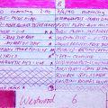Tim Westwood 4-7-1990 (live at Dingwalls)