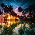 #Mixset - Stay With Me ( Viet deep 2)- Quang Louis Mixx