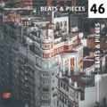 Beats & Pieces vol. 46 [Potatohead People, Ben Hauke, Marlowe, Anderson .Paak, Natalie Slade...]