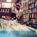 Jazz & Soul Sampling in Hip-Hop