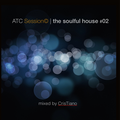 ATC Session©_the soulful house_#02