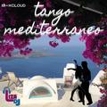 tango mediterraneo
