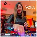 Evolution#29 By Yoha (My lado House)