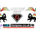 DJ Richie Rich on Lion Paw Radio Valentines Show 13/02/21