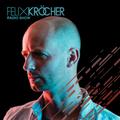 Felix Kröcher Radioshow 262 | UMEK