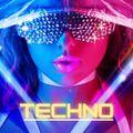 Techno (Addicted Session) 12.02.2021