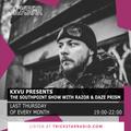 KXVU Presents: The Southpoint Show with Razor, Daze Prism, J River, Duke, Writz & Doubtey - 22-02-08