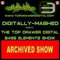 DM TopDrawerDigitalBassElements100516