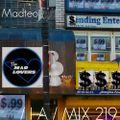 IA MIX 219 Madteo