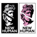 Love Athletics - The New Human Birthday Mix - Nov 2018