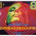 DJ Dougal Dreamscape 8 'The Big Bang' 31st Dec 1993
