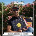 Marwan   The Brit Jazz Funk Experience Vol.2