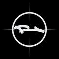 Ruff-Tang Show 2020-12