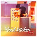 The Soul Kitchen 51 / 30.05.21 // NEW R&B + Soul // DMX & Alicia Keys, JoJo, Children of Zeus Album