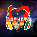 I Heart BSZ Radio Special - Bachata is Taking Over - Thursday 1st April 2021 (Bachata)