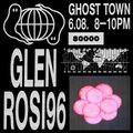 Ghosttown Sound Nr.17