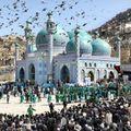 GloBeat Afghan Music