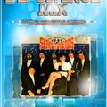 Sepultureros Mix By Star Dj Con Estilo Original GMR