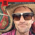 DJ Dribbler 41 @ Red Light Radio 09-27-2019
