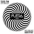 Futra Radio SubFM 8.26.15