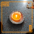 The INRS Morning Show Nr. 66 w/ Martin Stirnband