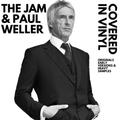 The Jam & Paul Weller - Covered in Vinyl!