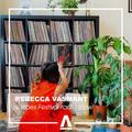 Rebecca Vasmant • Shapes Festival
